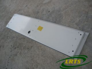 GENUINE LAND ROVER SERIES AIRPORTABLE LIGHTWEIGHT LOWER TAILBOARD ASSEMBLY PART MTC1199