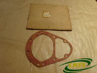 "NOS GENUINE LAND ROVER JOINT WASHER TRANSFER BOX TO GEARBOX SERIES I 80"" PART 05870"