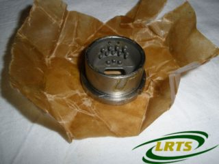 NOS LAND ROVER DEFENDER CYLINDER HOT SPOT 2.5L DIESEL ENGINE PART ETC8620 ERR1223