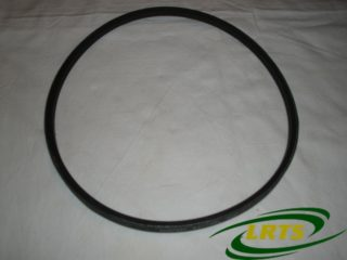 LAND ROVER DEFENDER EARLY MODEL V8 ALTERNATOR DRIVE BELT PART ERC8852