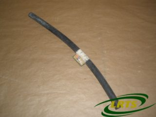 GENUINE NISSAN HOSE 40 CM PART NO 21502-D9976 OR 21502D9976