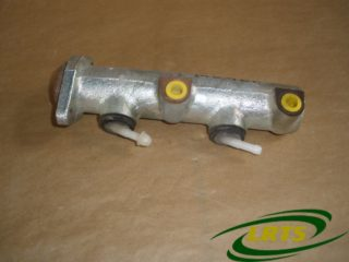 genuine-santana-land-rover-brake-master-cylinder-109-part-194542