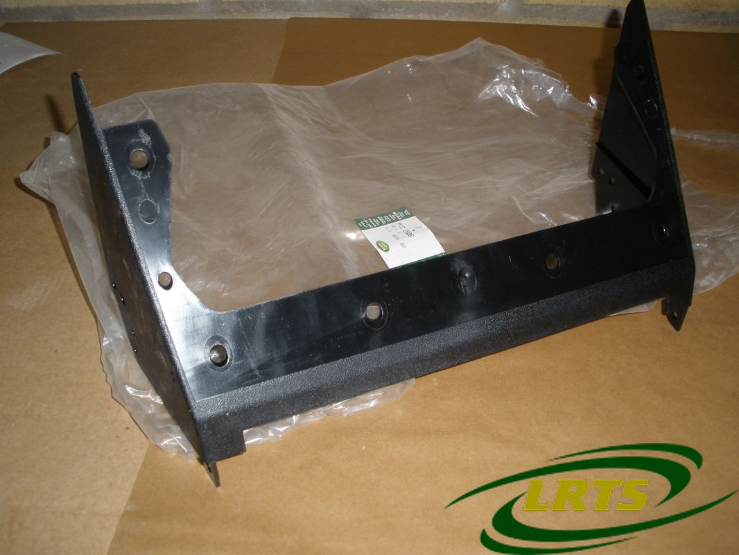 Land Rover Defender Cowl Instrument Pack MTC2808 New