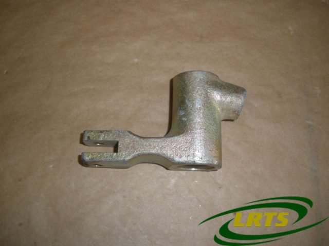 NOS GENUINE SANTANA LAND ROVER OVER DRIVE PIVOT PART 120676 RTC7160