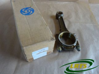 GENUINE LAND ROVER CONROD ASSEMBLY SERIES 2.25L 4 CYLINDER 3 AND 5 BEARINGS ENGINES PART 527164 ETC5157