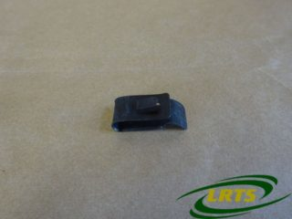 GENUINE LAND ROVER ELECTRICAL WIRING CABLE CLIP PER 5 VARIOUS MODELS PART 233770
