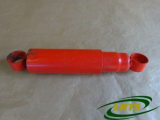 GENUINE UNIPART FRONT SHOCK ABSORBER LAND ROVER 109 2A FORWARD CONTROL PART 526541