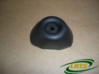 GENUINE LAND ROVER HANDBRAKE EXPANDER DUST COVER SERIES DEFENDER, DISCOVERY & RRC PART 515466