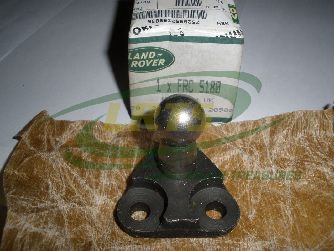 Genuine Land Rover Defender Lt77 Gearbox Clutch Fork Pivot Part Frc5180