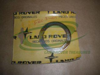 GENUINE LAND ROVER LT85 GEARBOX MAIN SHAFT SHIM PART FRC8401
