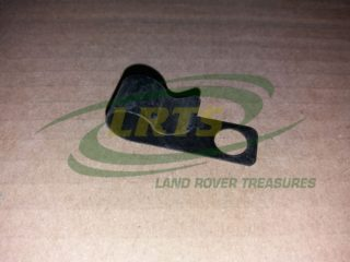 GENUINE LAND ROVER SPEEDO CABLE RETAINER CLIP PART 240407