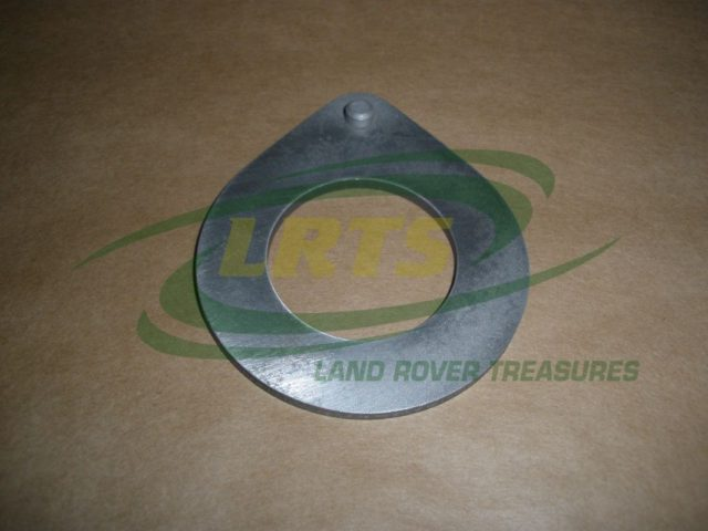 GENUINE-SANTANA-LAND-ROVER-WASHER-TRANSFER-BOX-PART-FRC1112