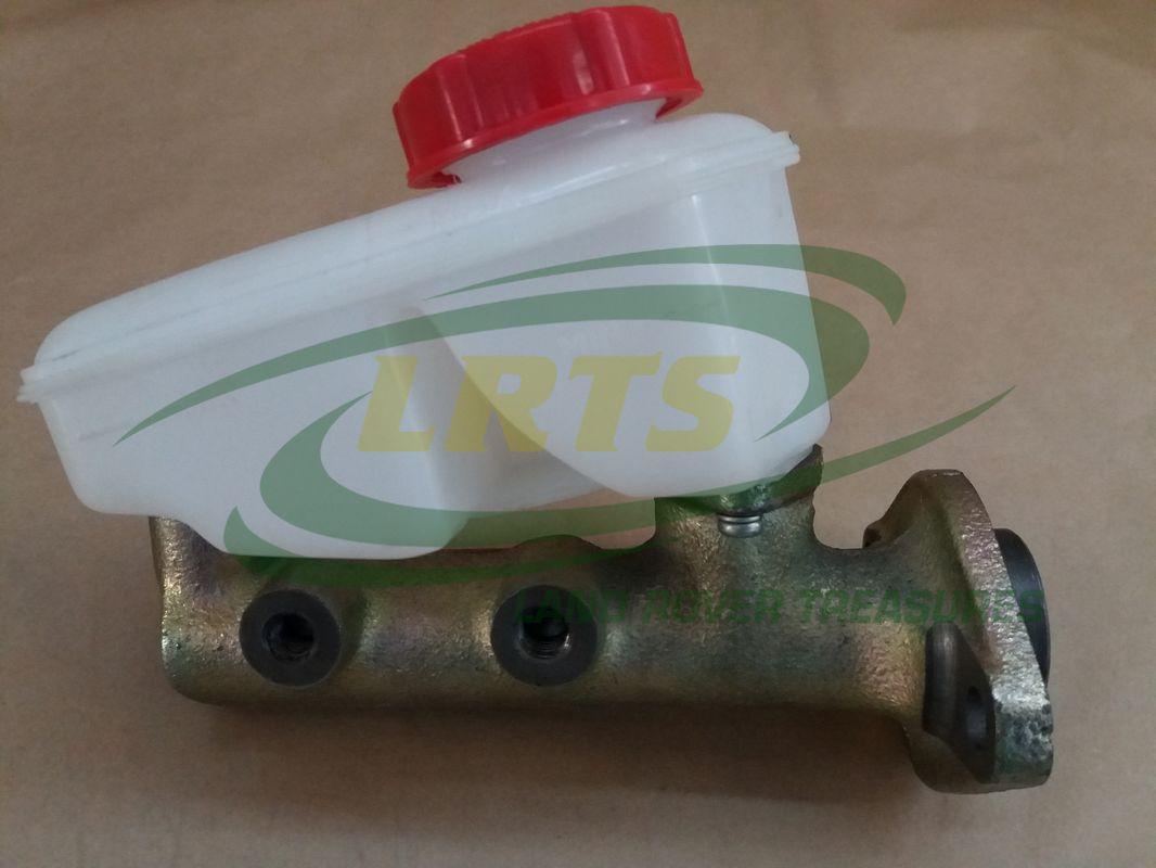 90577520 Land Rover Series 3 Brake Master Cylinder