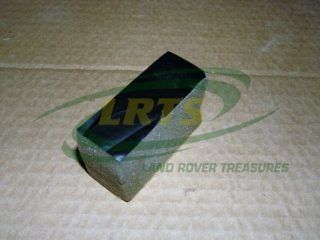 GENUINE LAND ROVER FOAM SPONGE BEHIND DOOR CARDS INTERNAL ROOF LINING PART MWC3137