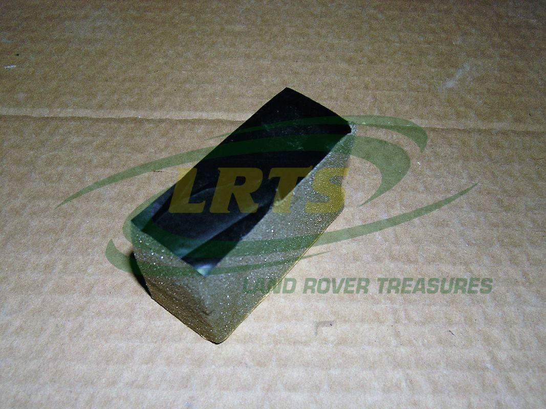Land Rover Foam Sponge For Behind Door Cards Amp Internal