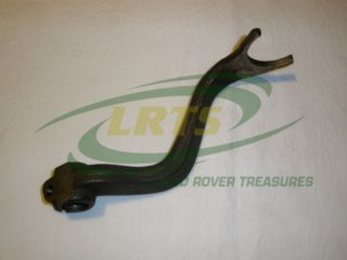 LAND ROVER SERIES REVERSE SELECTOR FORK PART 576704