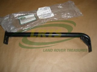 GENUINE LAND ROVER DEFENDER BRACKET SIDE STEP SUPPORT FOR 90 110 PART MXC1624