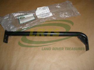 GENUINE LAND ROVER DEFENDER BRACKET SIDE STEP SUPPORT FOR 90 110 PART MXC1624