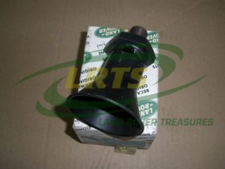 GENUINE LAND ROVER SERIES GUIDE ASSEMBLY PART ERC7598