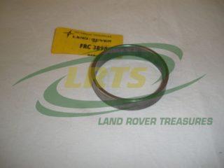 GENUINE LAND ROVER SPACER FOR THIRD GEAR LT85 GEARBOX PART FRC3898