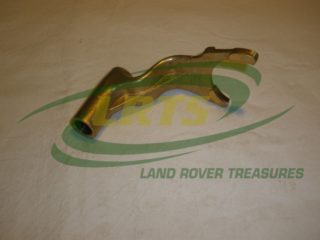 LAND ROVER SELECTOR FORK SERIES III PART 622155