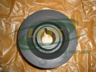 LAND ROVER SERIES ALTERNATOR PULLEY PART ERC3035