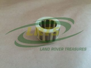 LAND ROVER SERIES PRIMARY PINION TO MAIN SHAFT ROLLER BEARING PART 6397