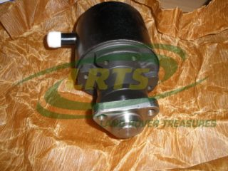 NOS LAND ROVER POWER STEERING PUMP DEFENDER 200 TDIPART NTC8287 ERR522