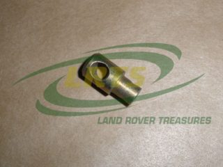 GENUINE LAND ROVER ADJUSTER REAR END DOOR LOCK PART MWC4850 ALR4065