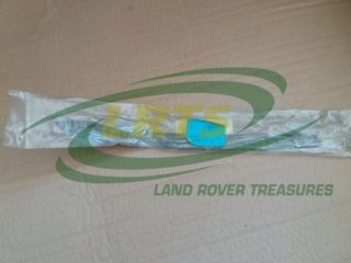 GENUINE LAND ROVER BONDING LEAD EARTH TO CHASSIS SERIES LIGHTWEIGHT PART 552604