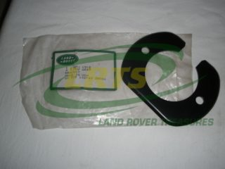 GENUINE LAND ROVER BRACKET AIRCO BLOWER RANGE ROVER CLASSIC PART AEU1218