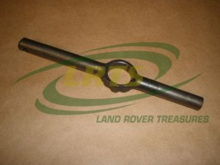 GENUINE LAND ROVER CROSS SHAFT TRANSFER SELECTOR LT85 TRANSFER BOX PART FRC6117