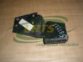 GENUINE LAND ROVER LH MOUNTING BRACKET TRANSFER BOX SERIES PART 272185