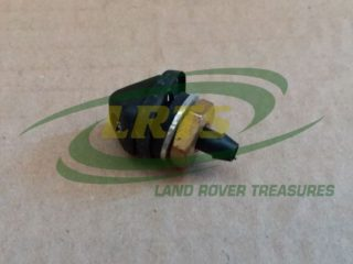 GENUINE LAND ROVER LIGHTWEIGHT WASHER NOZZLE JET PART DRC1021