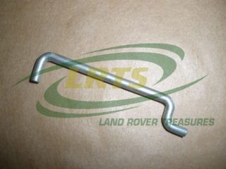 GENUINE LAND ROVER LINK ROD OUTSIDE DOOR HANDLE DEFENDER PART MUC8364