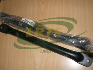 GENUINE LAND ROVER MILITARY DEFENDER 90 110 REAR STAY ROLL OVER BAR PART MTC5516