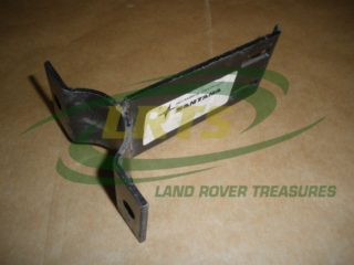 GENUINE LAND ROVER SANTANA EXHAUST BRACKET PART 169962