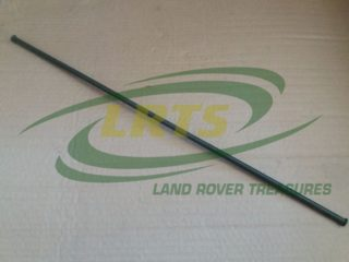 GENUINE LAND ROVER WINDSCREEN WIPER DRIVE RACK TUBE DEFENDER PART PRC2471