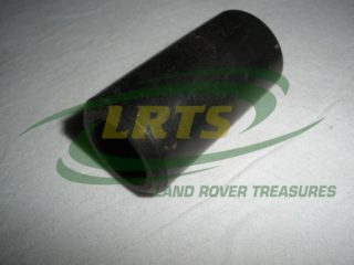 GENUINE LAND ROVER WORKSHOP TOOL PROTECTION CUP GEARBOX OUTPUT SHAFT PART 243241
