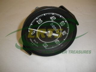 GENUINE VEGLIA SPEEDO KMPH SANTANA LAND ROVER SERIES 1 2 2A 3 88 109 179793
