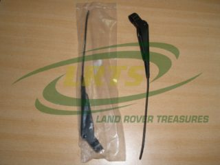 LAND ROVER PAIR OF WIPER ASSEMBLY SERIES 2 2A 3 PART PRC2620 PRC2621
