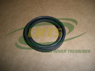 LAND ROVER SERIES 1948 84 101 FORWARD CONTROL STEERING RELAY OIL SEAL PART 213340