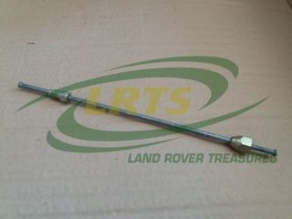 LAND ROVER SERIES 3 BLEED PIPE FOR RELEASE MECHANISM PART 594776