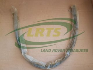 NOS GENUINE LAND ROVER BRAKE SERVO HOSE SERIES 3 INC LIGHTWEIGHT PART CRC2131