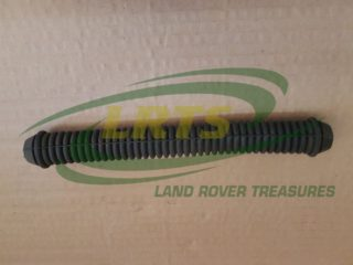 NOS GENUINE LAND ROVER DEFENDER GROMMET FOR DOOR WIRING HARNESS PART PRC4471