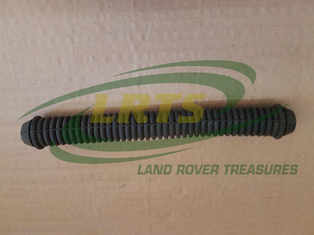 Nos Genuine Land Rover Defender Grommet For Door Wiring Harness Part Prc4471