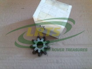 NOS GENUINE LAND ROVER SERIES DIFFERENTIAL PINION PART FRC3293