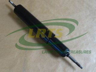 NOS GENUINE LAND ROVER STEERING DAMPER SERIES 3 DISCO 1 RRC DEFENDER NTC9663