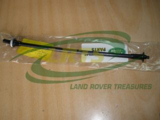 NOS GENUINE LAND ROVER TRIP RESET CABLE FOR SERIES SPEEDOMETER PART 13H9205L