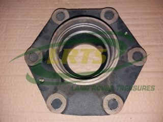 NOS LAND ROVER 101 FORWARD CONTROL WHEEL HUB ASSEMBLY FRONT & REAR AXLE PART 622188